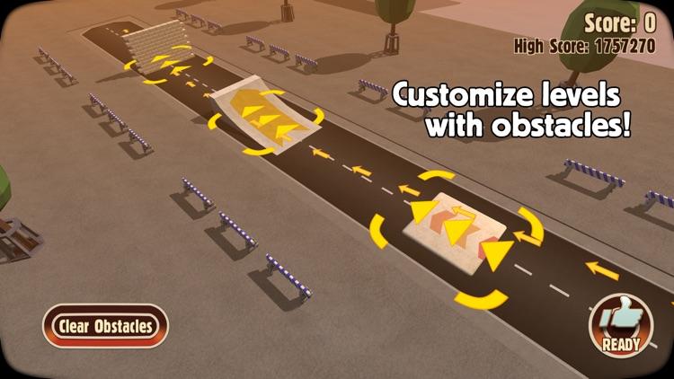 Turbo Dismount® screenshot-3