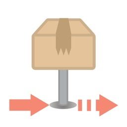 My Package