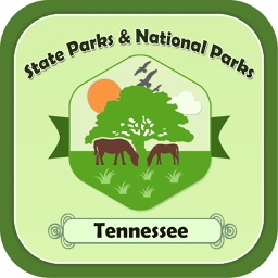 Tennessee - State Parks & National Parks Guide