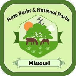 Missouri - State Parks & National Parks Guide