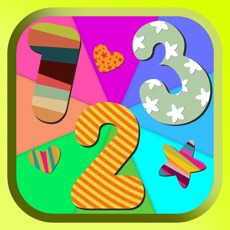 Activities of Learn Number And Counting 15 Puzzle Games For Kids