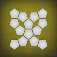Codes for Matching Tiles Hack