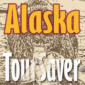 TourSaver Alaska 2017 app