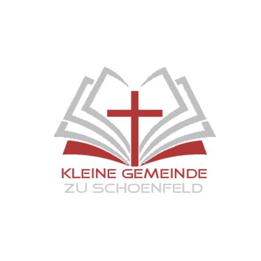 Kleine Gemeinde 106