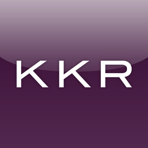 2015 KKR Technology Summit