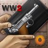 Weaphones WW2: Firear...