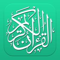 Codes for E-Quran – Full Quran Kareem with Audio & Transliteration & Translation - القرآن الكريم Hack