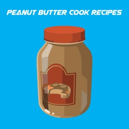Peanut Butter Cook Recipes