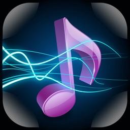 New Ringtones 2016,SMS Tones & Notification Sounds