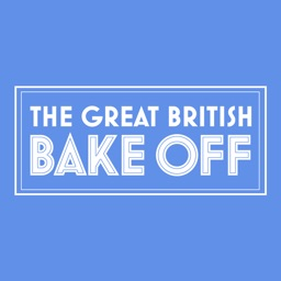 The Great British Bake Off: Step by Step Better Baking