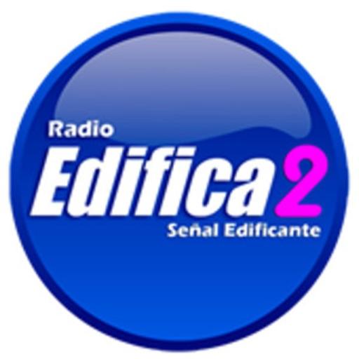 Edifica2.com