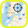 Location Faker - Ultimate Edition - Lucas Yamashita