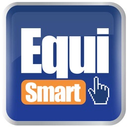 Equismart