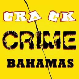 Crack-Crime-Bahamas