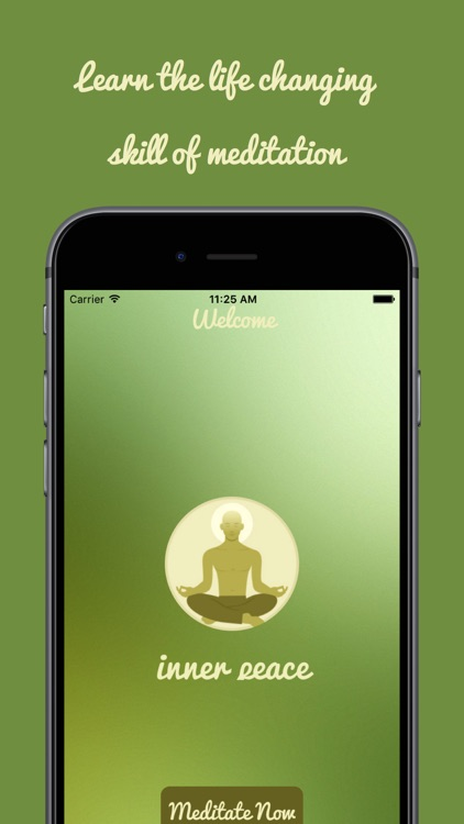 Meditation Relax : Meditation Sounds and Ambient Music to Meditate