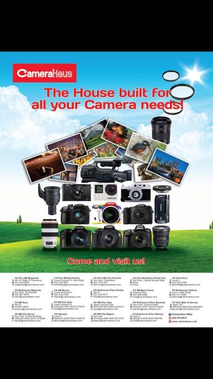 Brand Magazine Philippines