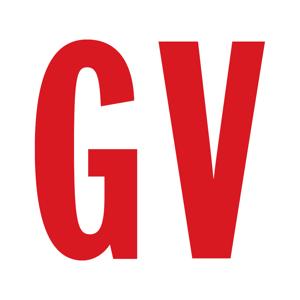 AA Grapevine Magazine ios app