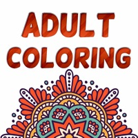 Codes for Coloring Book Mandala for Adults Relax Free Hack