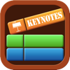 airTemplates for Keynote® - High Quality Templates for Your Presentations - Yifeng Ren