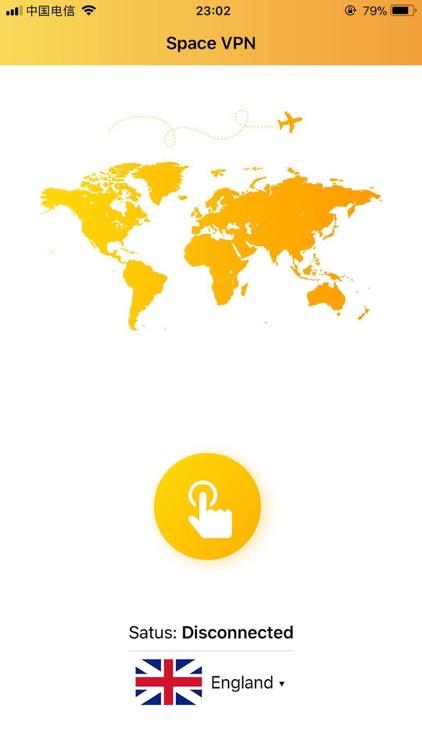 VPN - VPN Proxy Server