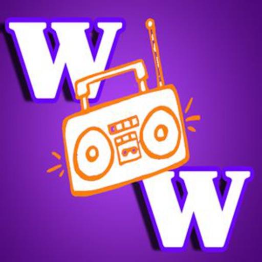 Wilson Waffling Radio