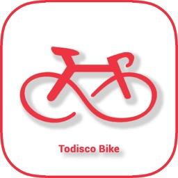 Bike Tour Bo