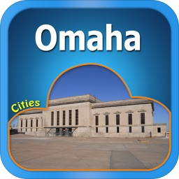 Omaha City Travel Explorer