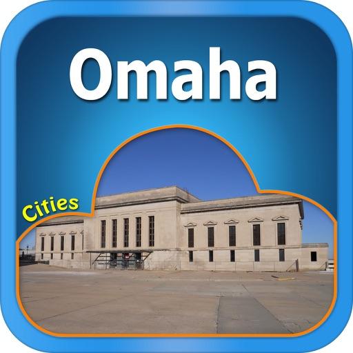 Omaha City Travel Explorer