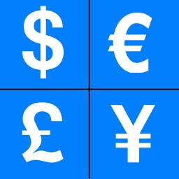 Exchange Rate Easy