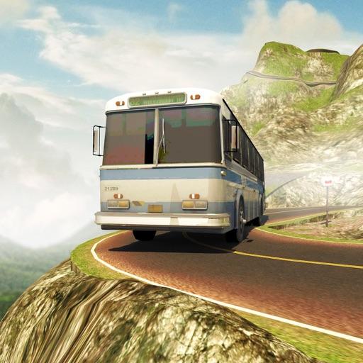 Автобусная имитатор Свободный