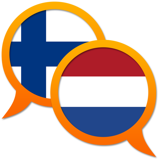 Finnish Dutch dictionary