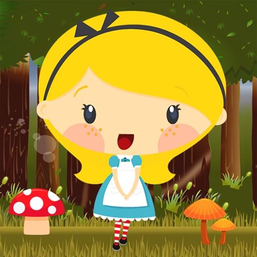 Fairytale Preschool!