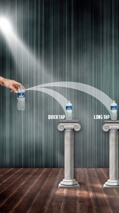 Water Bottle Flip 2K17 - Impossible Tricky Shotのおすすめ画像4