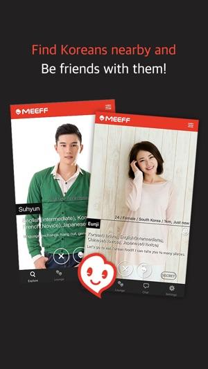 best dating apps in korea
