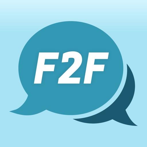 Friend2Friend
