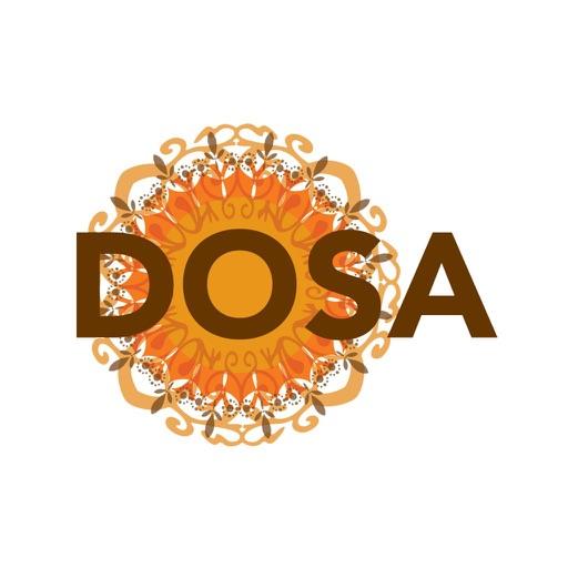 Dosa Restaurant