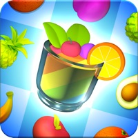 Codes for Cocktail Blast Mania Hack