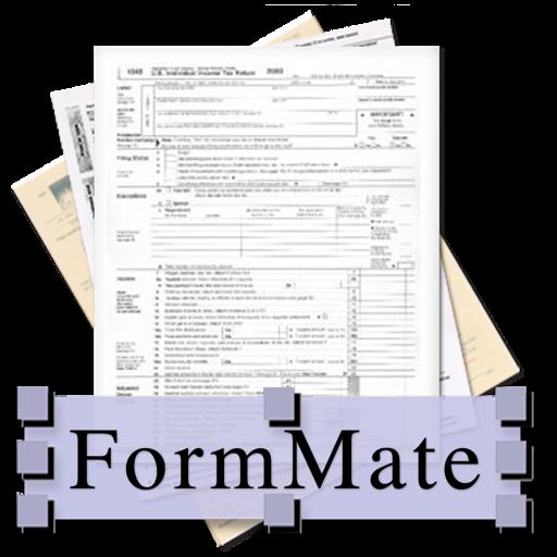 FormMate