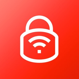 AVG Secure VPN & Proxy