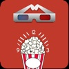 Popcorn Time - Movie Reviews