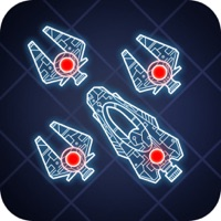 Codes for Space Battle - Sea Battle Hack