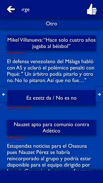 点击获取TLN - Todas Las Noticias del SD Huesca