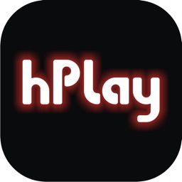 hPlay Player