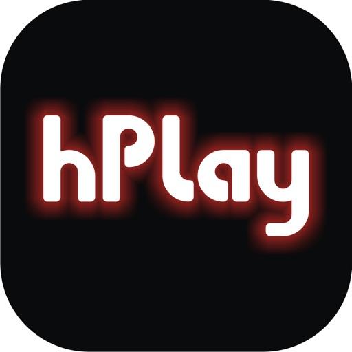 hPlay Player