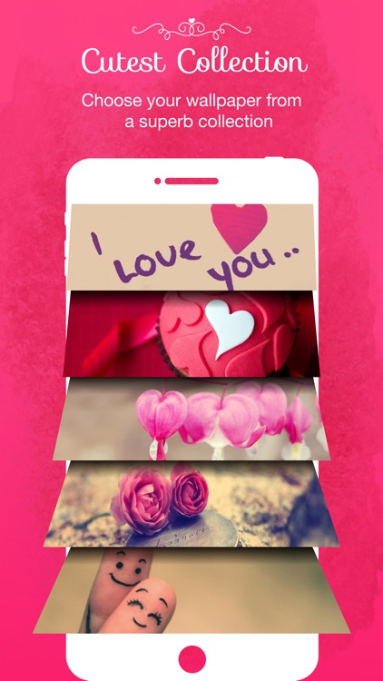 Romantic Wallpapers & Backgrounds