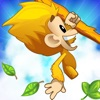 Benji Bananas HD - iPhoneアプリ