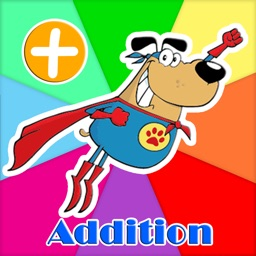 Addition And Numbers Math Practice Puzzles Games