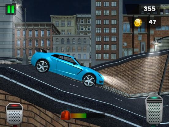 Скачать игру тачки гонки   супер спорт авто симулятор бесплатно