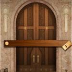 密室逃脱:逃出神秘宫殿