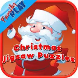Christmas Jigsaw Puzzles!